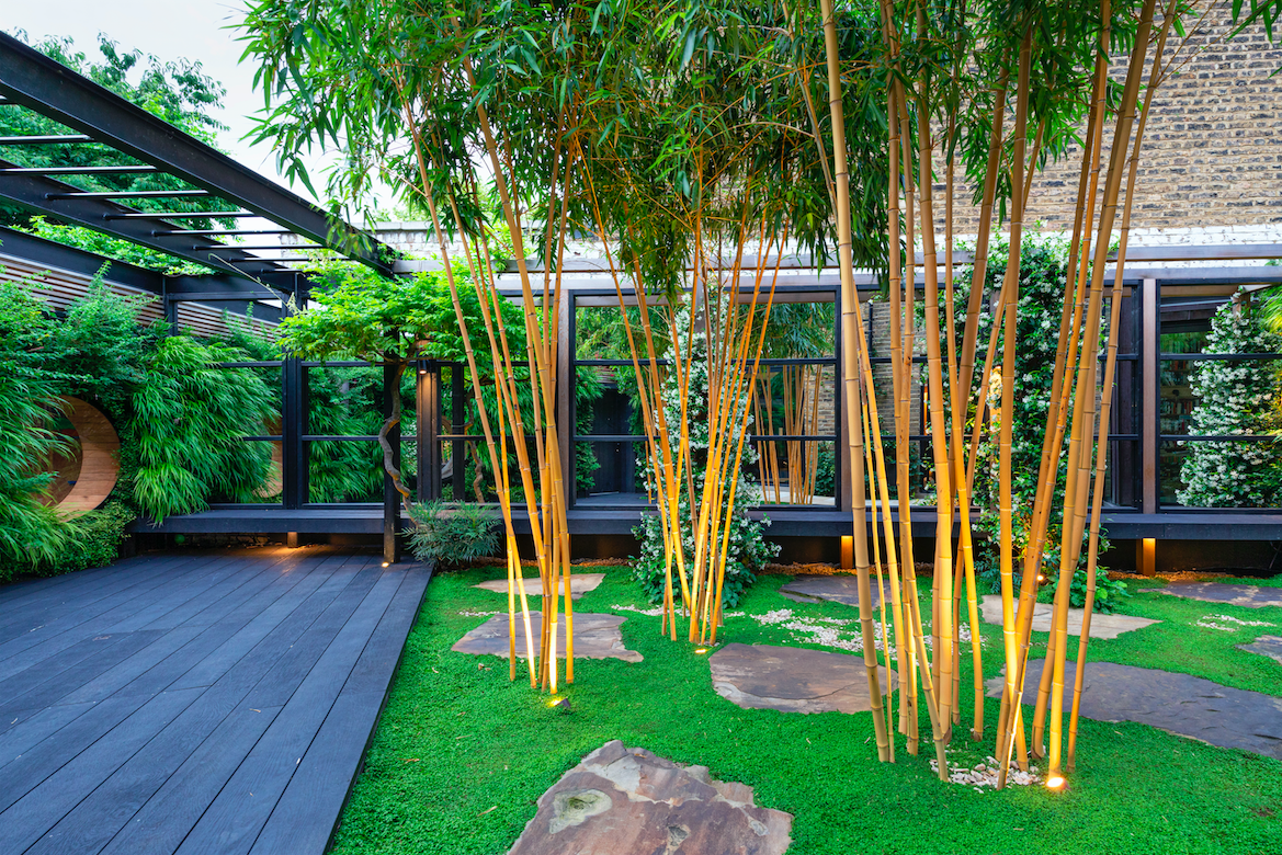 GARDEN DESIGN IDEAS FROM THE WINNERS OF THE SGD AWARDS ...